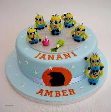 minion birthday cake ideas 40 fresh portrait with regards to minion birthday cake that you