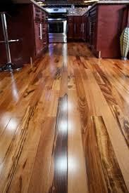 tiger wood hardwood flooring wood floors