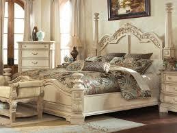 bedroom elegant ashley furniture king size bedroom sets king