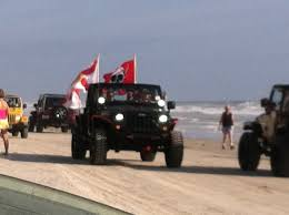 jeep beach 2013 jeep beach drive daytona beach florida volusia county moms
