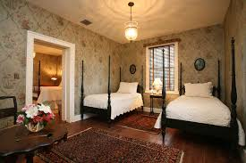 guest rooms the elms