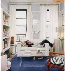 tiny apartment decorating 16 tips on arranging a small apartment