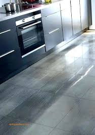 lino pour cuisine revetement sol cuisine lino pour salle de bain whohelp pvc