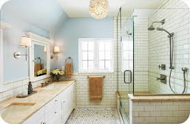 bathroom reno ideas bathroom renovation ideas 2015 caruba info