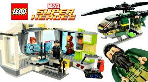 stark malibu mansion lego iron man house 45degreesdesign com
