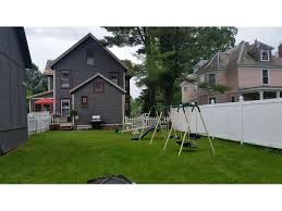Backyard Milton - 44 main street milton vermont coldwell banker hickok u0026 boardman