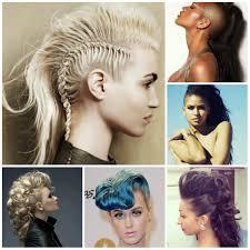 bun updos for medium hair ute bubble bun hairstyle easy hairstyles
