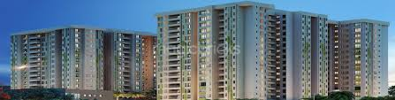 3 bhk flats for sale in vadapalani 3 bhk flats u0026 apartments for