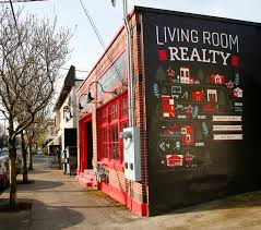 livingroom realty living room realty bologna sandwich