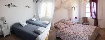 chambre d hotes carcassone côté cité maison d hôte à carcassonne en dans le