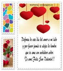 imagenes de amor y amistad para compartir por wasap frases para el día del amor y amistad tarjetas de amor
