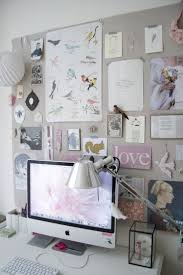 Home Office Design Board by 63 Best Home Office Inspiration Images On Pinterest Home Live