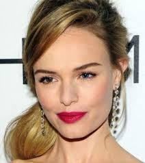 hair styles for big cheeks 30 best hairstyles for big foreheads herinterest com