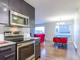 luxury three bedroom apartment at puget sound vrbo