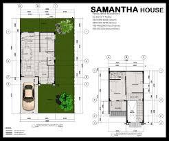 samantha single detached house in terraverde residences u2013 house