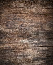Old Wood Wall Old Wood Backdrop Dark Wood Wall Or Floor Printed Fabric