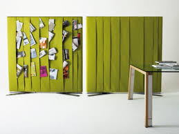 room divider curtains u2013 awesome house creative ideas of ikea