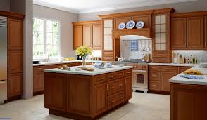 cabinet makers greenville sc cabinet makers greenville sc homedesignview co