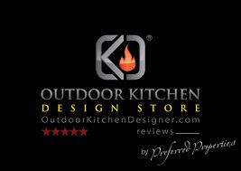 kitchen design cheshire the outdoor kitchen design store outdoor furniture stores 1456