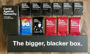 cards against humanity expansion cards against humanity us edition gift set 2buycardgames
