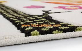 tapis chambre pas cher tapis chambre garcon pas cher chaios