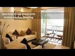 lodha splendora sample flat show apartment thane manavproperties