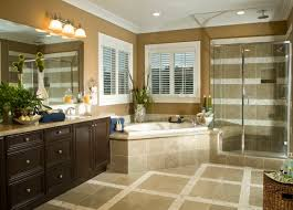gallery of useful bathroom design ottawa for interior decor