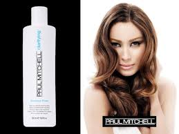 best clarifying shoo for colored hair 6 best clarifying shoo to get rid of residue and buildup