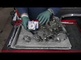mercedes om617 mercedes om617 diesel injection alda replacement