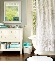 teal bathroom ideas teal and white bathrooms descargas mundiales com