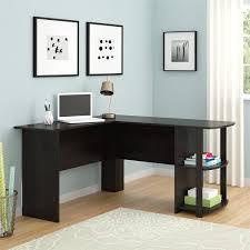 small l shaped desk 5 best deals