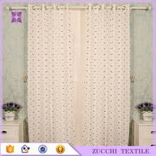 Sheer Embroidered Curtains Product Sheer Jacquard Shower Curtain Embroidered Curtains