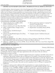chemical operator resume ideas collection electronic design engineer sample resume with job