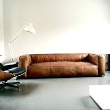 Leather Sofas Perth Leather Lounge Sofas Free Shipping Modern Leather Sectional Sofa
