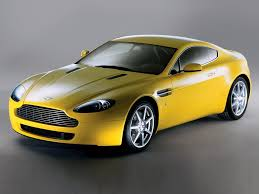 lime green aston martin newest car aston martin v8 vantage on pics g0wn and car aston