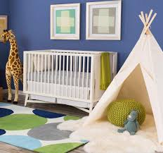 Best Rugs For Nursery The Best Tips For Layering Rugs Lamps Com