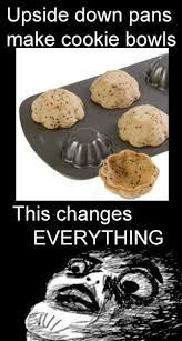 This Changes Everything Meme - 20 photos that will change your life forever but not really