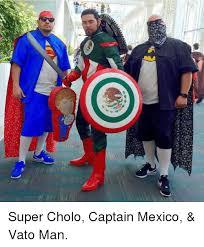 Cholo Memes - 25 best memes about cholo cholo memes