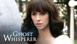 ghost whisperer hair ghost whisperer anatomy of a pilot