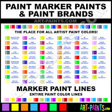100 oil paint colors names oil painting what u0027s in a