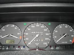 speedometer wikipedia bahasa indonesia ensiklopedia bebas