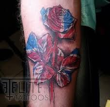 balto tattoo by shane adkins elite ink tattoos of myrtle beach