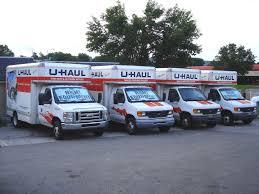 Uhaul Estimate by How Much Does Uhaul Truck Rental Cost Uhaul Truck Sizes U Pack