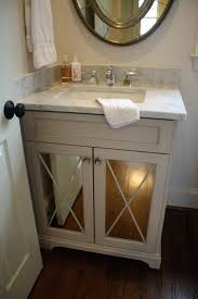 powder room sinks and vanities powder room sinks and vanities powder room bathroom vanities powder