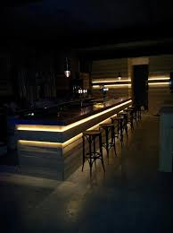 Best  Bar Counter Design Ideas On Pinterest Buy Bar Stools - Bar interior design ideas
