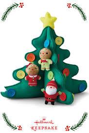 ornaments peanuts ornaments peanuts
