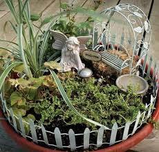 45 amazing indoor garden ideas 27 is so easy