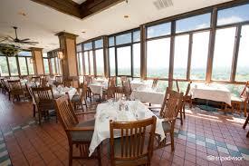 the omni grove park inn asheville nc 2017 hotel review family
