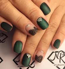 25 nail design ideas for short nails classy nails short nails