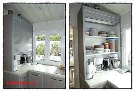 meuble de cuisine porte coulissante meuble cuisine porte coulissante cuisine meuble cuisine porte